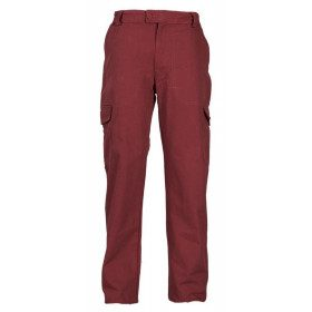 Traditional Briave 5-Pocket...