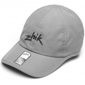copy of Structured Cap ZK