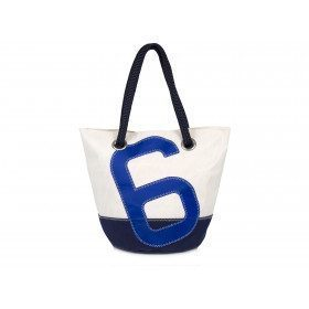 Handbag Sandy 727 Sailbags
