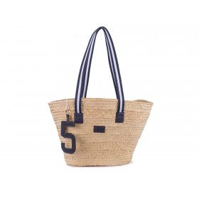 Penelope Beach Bag 727...