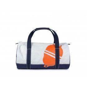 Polochon sports bag