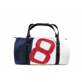 Onshore Travel Bag