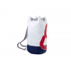 Jack Sailor Backpack