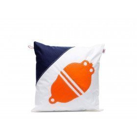Cushion 40x40 Flotilla