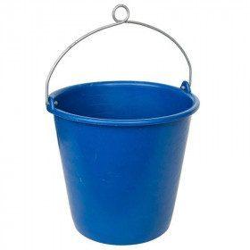 10 litre bucket