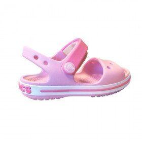 Sandal Crocband Ballerina...