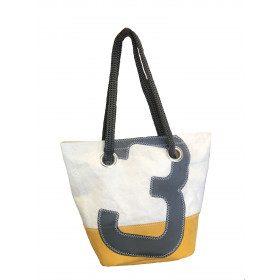 Handbag Legend Original...