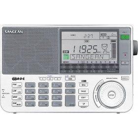 BLU RADIO RECEIVER