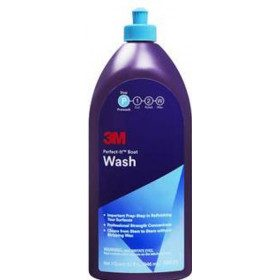 Soft all purpose cleaner -...