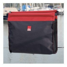 Line bag for Guardrail small