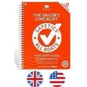 Guide Safetics Bateaux...