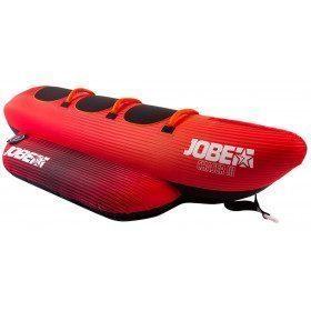 Jobe LUNAR 3 place towed buoy