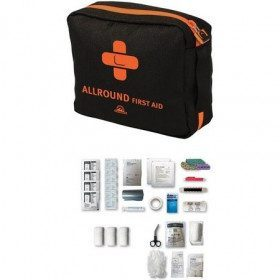 Multi-sport first aid kit