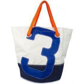 copy of Sandy tote bag