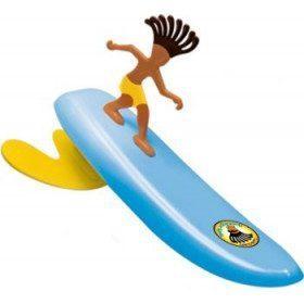 Jeu de plage Surfer Dudes