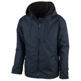 Marine jacket Pacha