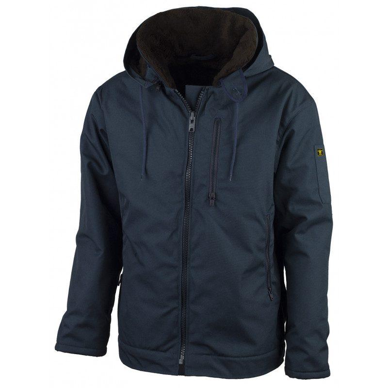 Marine jacket Pacha   Picksea
