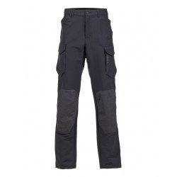 Pantalon de voile Evo Performance UV  de Musto