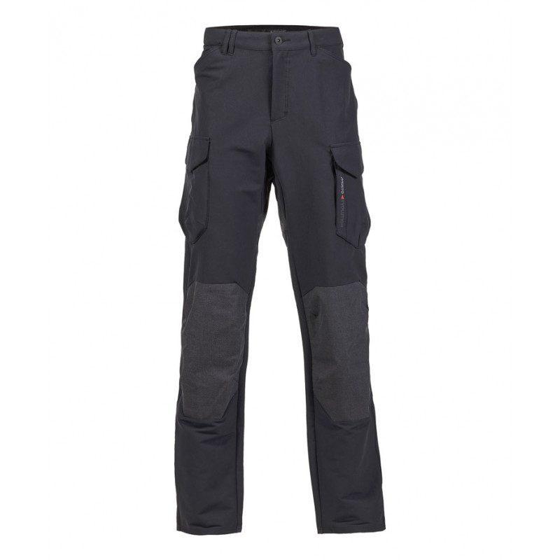 Pantalon de régate EVO PEFORMANCE UV de Musto