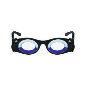 Anti-seasickness goggles