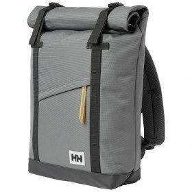 Backpack Stockholm