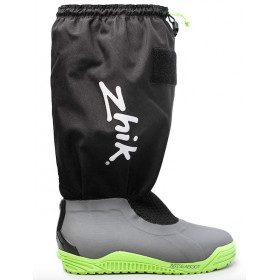ZK Sea Boots 900