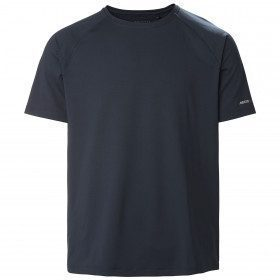 T-shirt Evolution Sunblock 2.0 Manches courtes de Musto