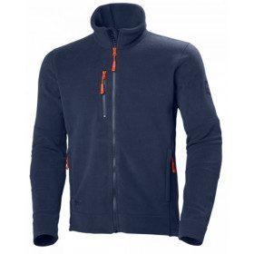 Helly Hansen Workwear...