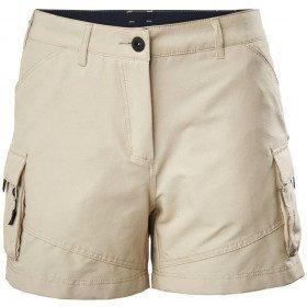 Evo Deck UV Short for Women