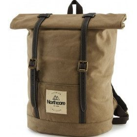 Northcore Backpack