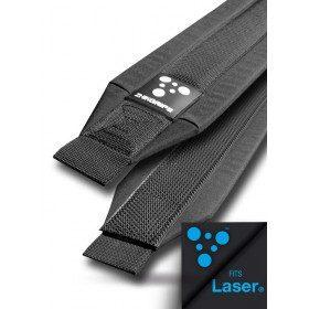 Laser Grip Straps for...