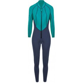 Atoll 2 Women's 2mm Wetsuit