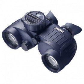 Commander 7x50 waterproof...