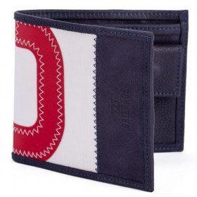 copy of Amber wallet 727...