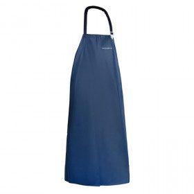 Skandia 97 thick apron