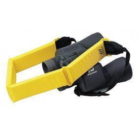 Floating cord Binoculars 7X50