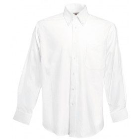 Chemise Oxford Homme...