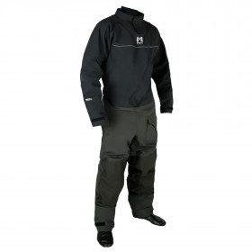 copy of Regatta drysuit