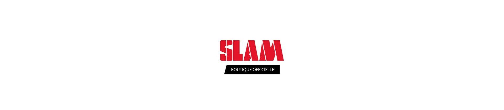 Veste / Gilet Slam