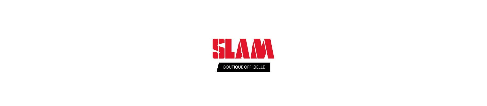 Chaussures / Bottes Slam