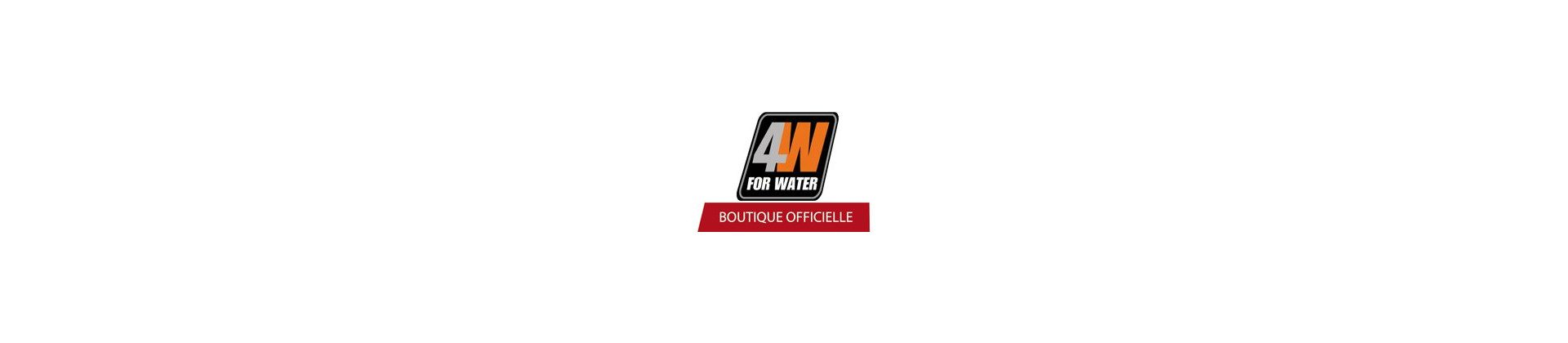 Boutique 4 Water