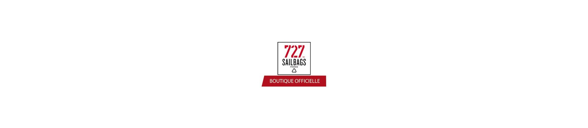 Bagagerie 727 Sailbags