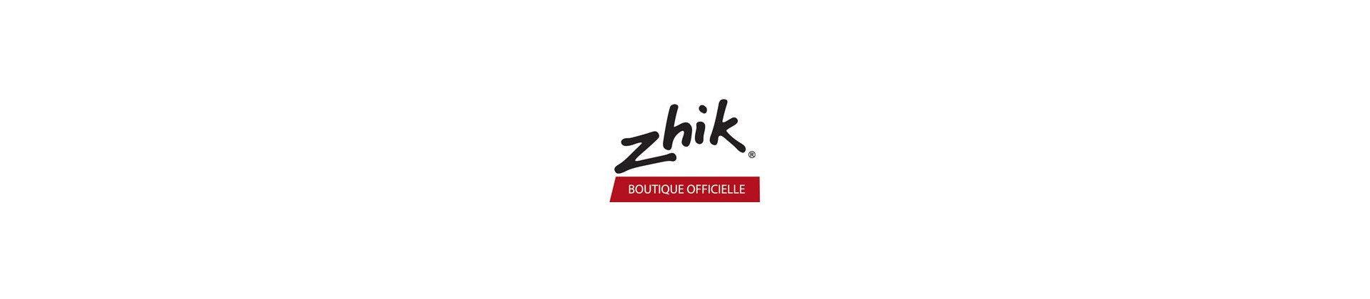 Zhik Shop