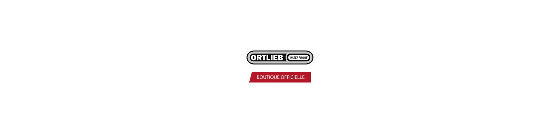 Boutique Ortlieb