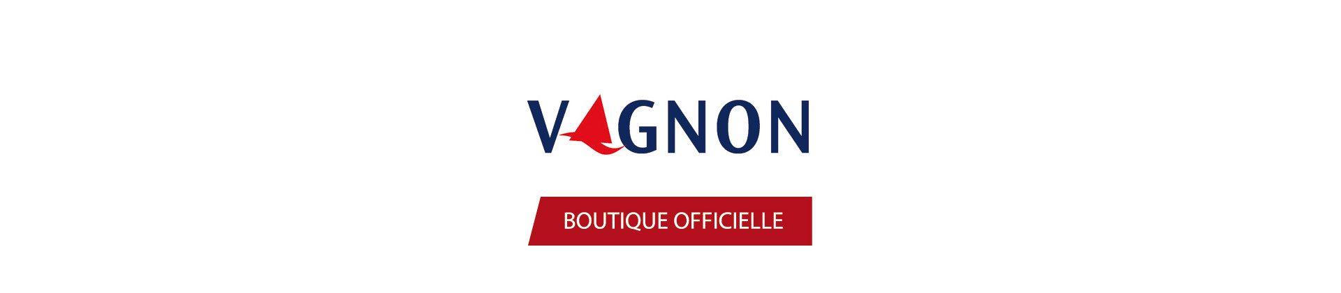Librairie Maritime Vagnon