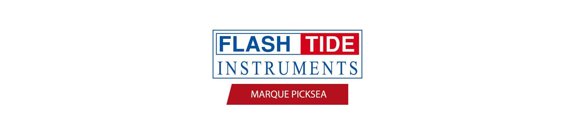 Boutique Flash-Tide Instruments