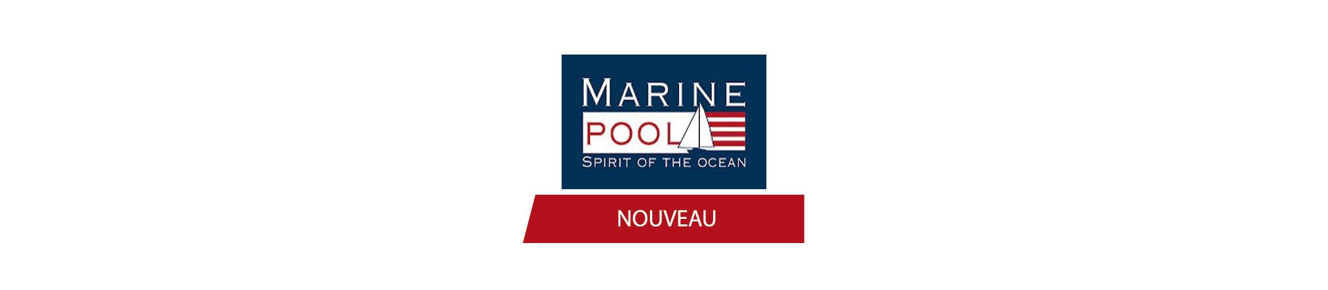 Marinepool shop