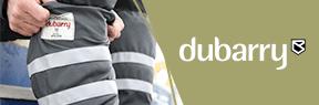 Catégorie Dubarry