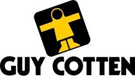 Logo_guy_cotten