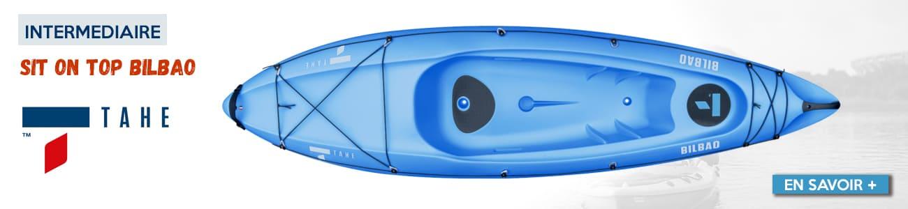 https://www.picksea.com/fr/kayak-sit-on-top-bilbao-tahe-outdoors-21927.html